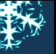 ICE-GB